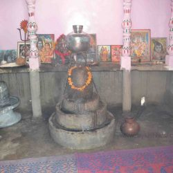 Shiv Temple Googat