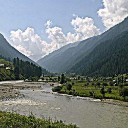 Marwah Kishtwa Jammu & Kashmir